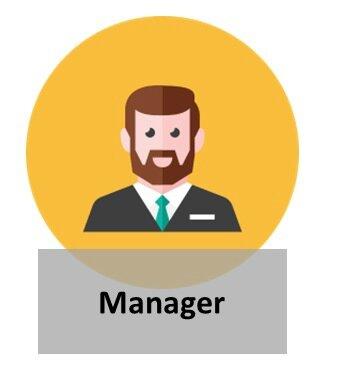 Transformer son stage en pré embauche : le rôle des interlocuteurs clés du stagiaire