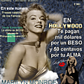 2013-03-05-frases_magacine-roumanie