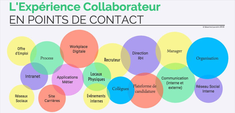 Experience-Collaborateur-et-ses-Points-de-contact-Cover-Article-Blog-S
