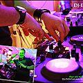 DJ-EVENT bis