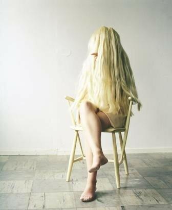 Untitled 2000 Ed5 © Susanna HESSELBERG