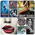 TFSA: Tequi's Fest Sirene Attack!