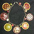 bracelet Adélaïde