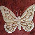 CLAUDETTE - Papillons (4)