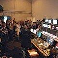 Visite d'Orléans TV