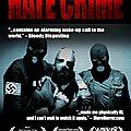 Hate Crime - 2012 (Joyeux anniversaire !)
