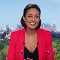 Leïla Kadd