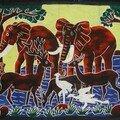 batik_2_elephants
