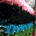 001 2012 Mes trucs en plume
