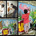 12-07--00Prairie05_initiation_au_graffiti_web