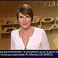 lucienuttin03.2015_10_17_journaldelanuitBFMTV