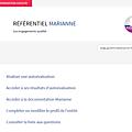 Actu Marianne