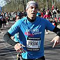RoParis02032014_1