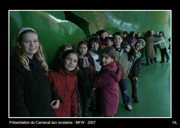 PrésentationCarnaval-Scolaires-MFW-05