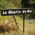 20081025Le moulin de Bar