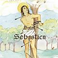 SAINT SEBASTIEN (Publications)
