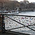 Cadenas Pont des art_0682