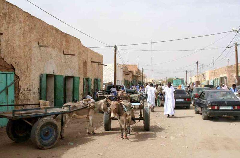 Seckasysteme-Mauritaniemauritania%202007%20083_jpg_rs