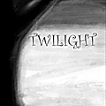 Twilight – lily s. mist