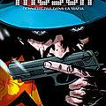 <b>Humano</b> Comics Meyer par Lang et Mutti