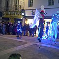 spectacle & lumieres (16)
