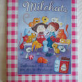 07-08 cahier GM milchats vichy rose