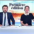 carolinedieudonne03.2017_10_27_premiereeditionBFMTV