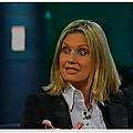 Rove live (2002.04.16)
