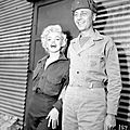 1954-02-16-4_base_1st_marine_division-kaki-with_col_william_K_jones-1