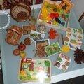 NounouKIKI table des saisons l'automne 3