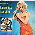1960-11-20-l_europeo-italie