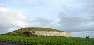 Newgrange__14_a