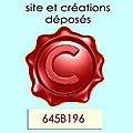 CopyRight France 64B196