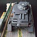 La France occupée 1940 PICT9668