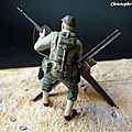 US Rangers 6 juin 44 PICT9787