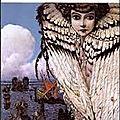 L'Ève future – Auguste Villiers de L'Isle-Adam