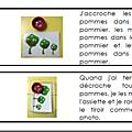 Windows-Live-Writer/2-nouveaux-ateliers-libres-de-manipulati_F115/image_thumb