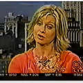 Cnn showbiz today (2001.05.08)