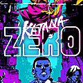 Test de <b>Katana</b> Zero - Jeu Video Giga France