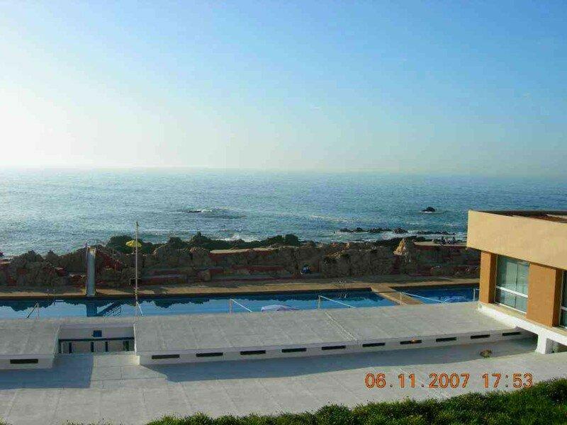 Seckasysteme-CornichecasaSeckasysteme-MarocDSCN2034_rs_rs