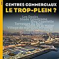 Marseille Marseille , commerces , Simply Market envahi le <b>Carré</b> d'<b>or</b>