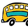 Le bus n° 3 du dimanche matin (récit)