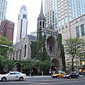 Eglise (2)