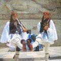 Soldats Grecs