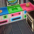 Les <b>Sims</b> freeplay -
