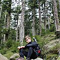 IMG_8149a