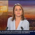 paulinerevenaz01.2014_12_23_journaldelanuitBFMTV