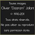 Copyright_Olivier_Daaram_Jollant