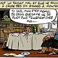 La vie devant soi, émile ajar, alias romain gary (1975)