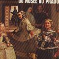 Nouveau guide complet du musée du prado